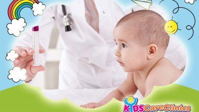 Photo of كل ما تريد معرفته عن التطعيمات (التطعيم الثنائي DT)