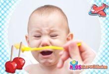 Photo of صعوبات البلع عند الأطفال