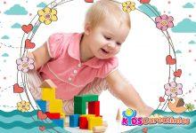 Photo of دليل ألعاب الأطفال المناسبة للمراحل العمرية المختلفة
