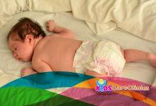 Photo of متلازمة الموت المفاجئ SIDS